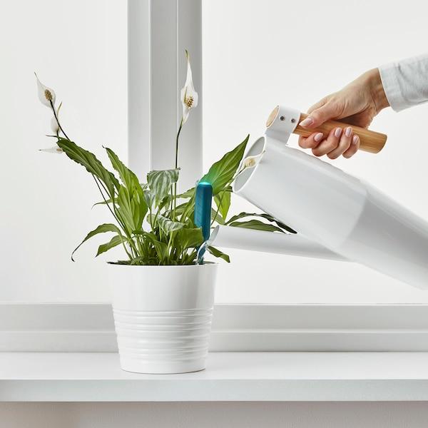 CHILIPULVER Senzor vlažnosti za bilje, zelena