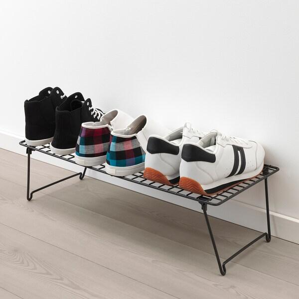 GREJIG Stalak za obuću, 58x27x17 cm