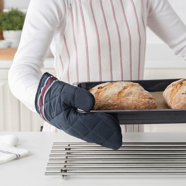 HILDEGUN Kuhinjske rukavice