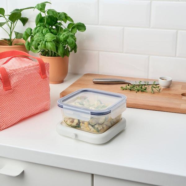 IKEA 365+ Rashladni uložak, kvadrat