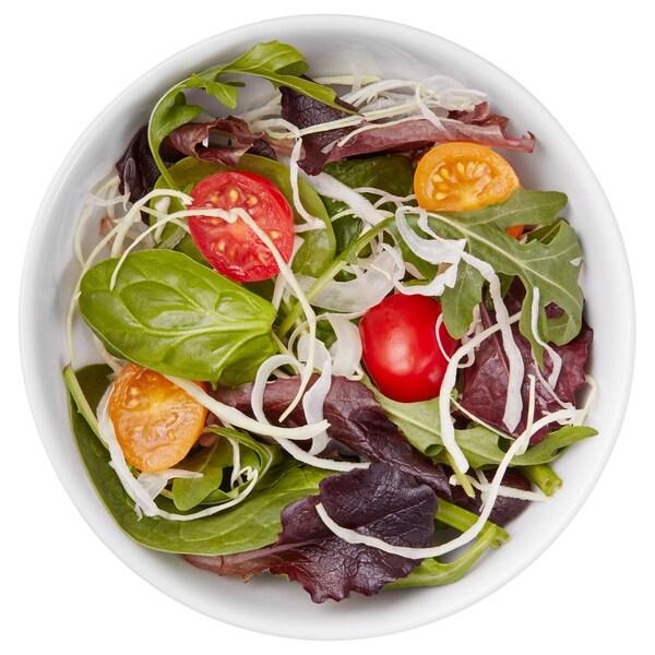 Mala salata
