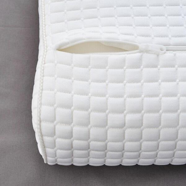 ROSENSKÄRM ergonomski jastuk, bočno/na leđima 33 cm 50 cm 12 cm