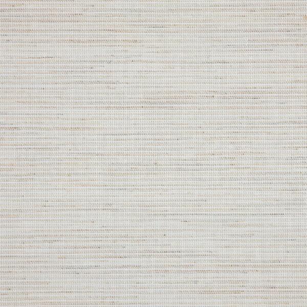 SANDVEDEL Rol-zastor, bež, 140x250 cm