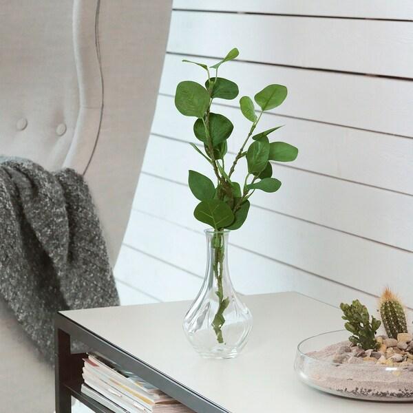 IKEA SMYCKA Veštački list