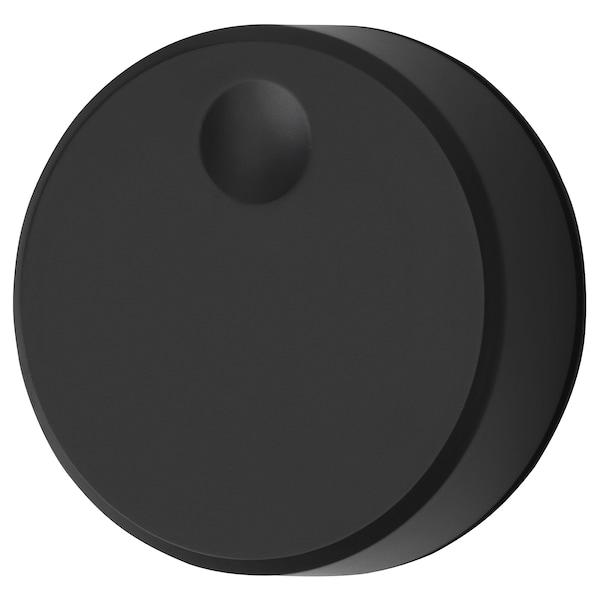 SYMFONISK Daljinski upravljač za zvuk, crna