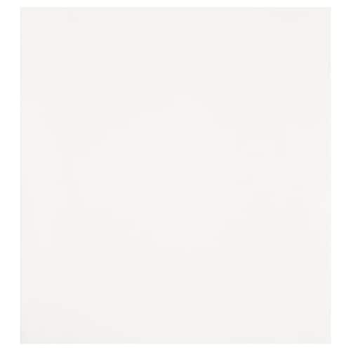DITTE قماش أبيض 140 g/m² 140 سم 1.40 م²