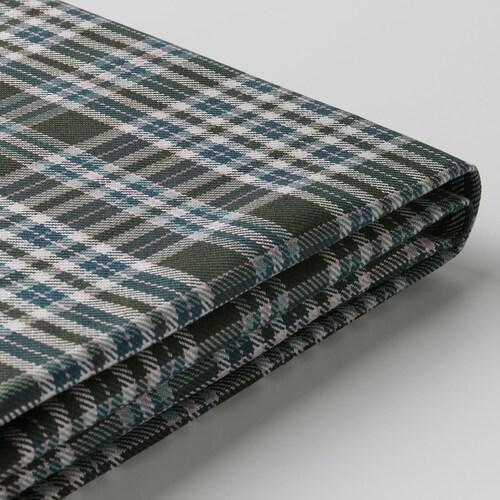 STOCKSUND غطاء لمقعد Segersta عدة ألوان