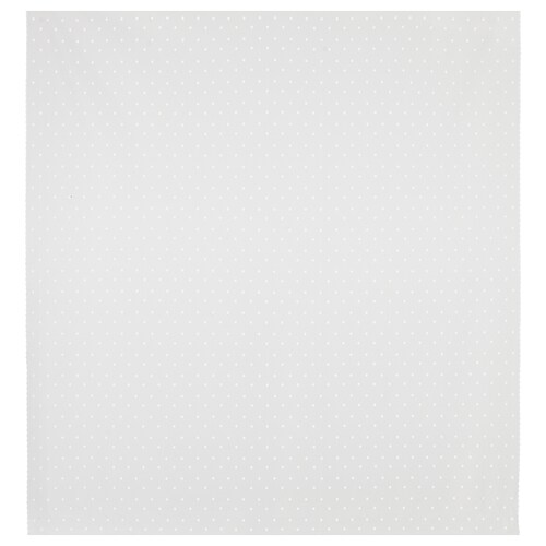 SUNRID قماش أبيض 48 g/m² 150 سم 5 سم 1.50 م²
