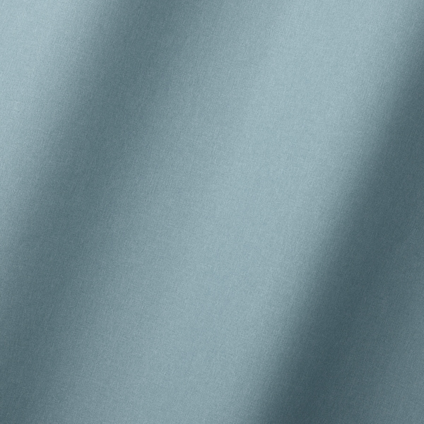 TRETUR ستارة سحّابة عاتمة أزرق فاتح 100 سم 103.4 سم 195 سم 1.95 م²
