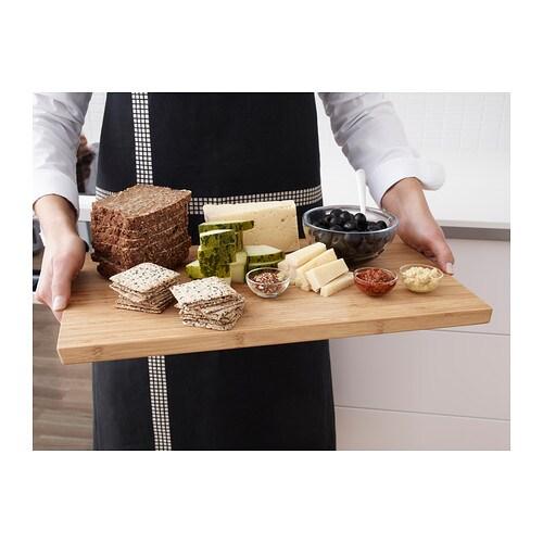 Aptitlig chopping board  0244592 pe383988 s4