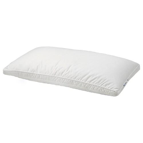 Ikea Cuscino Gosa Vadd.Pillows Ikea