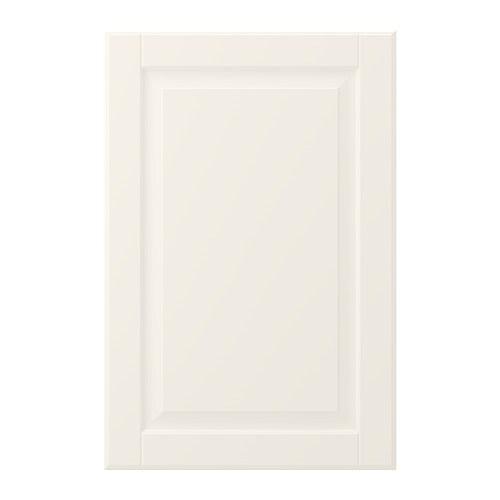 BODBYN Door - 40x60 cm - IKEA - Cadre 40X60 Ikea