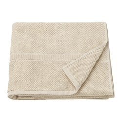 FRÄJEN Bath towel SR 32