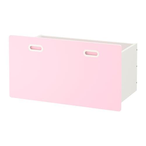 FRITIDS Box IKEA Custom Decorative Storage Boxes Ikea