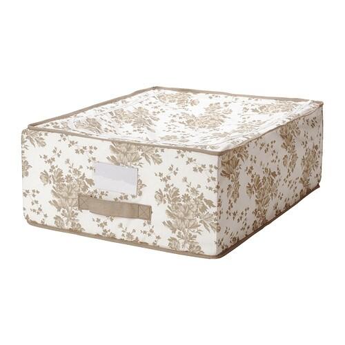 garnityr storage case ikea. Black Bedroom Furniture Sets. Home Design Ideas