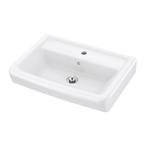 Ikea Basins