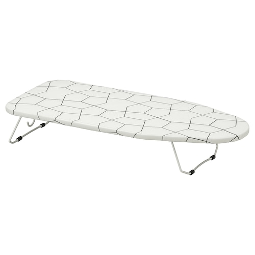 JÄLL ironingboard, table 73 cm 32 cm 13 cm