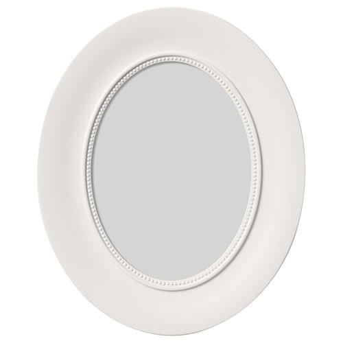 KAXHOLMEN frame white 13 cm 18 cm 20 cm 25 cm