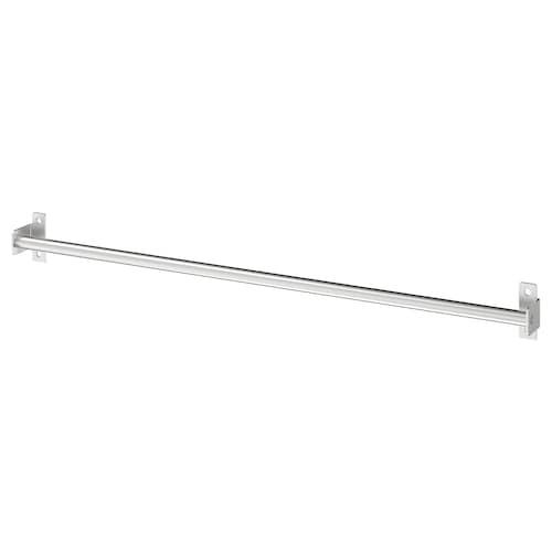 KUNGSFORS rail stainless steel 56 cm 1.3 cm