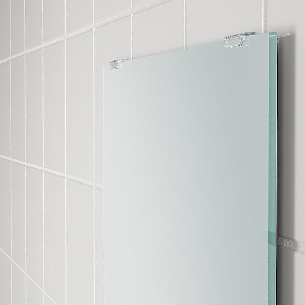 LETTAN مرآة, 40x96 سم