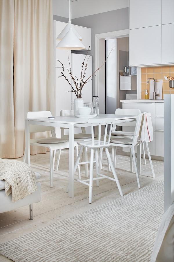 Top Dining Furniture Vancouver Bc Site Details @house2homegoods.net