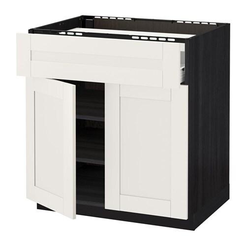 metod f rvara. Black Bedroom Furniture Sets. Home Design Ideas