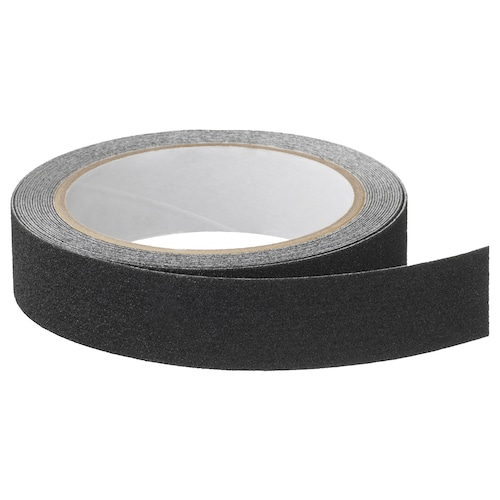 PATRULL anti-slip strip 5 m 2.5 cm