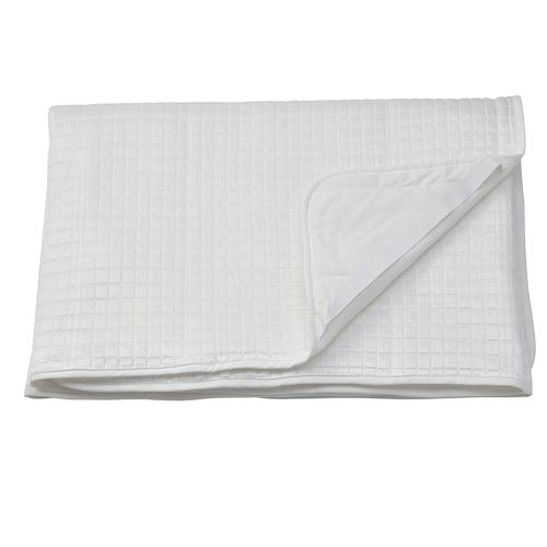 ROSENVIAL mattress protector 200 cm 160 cm