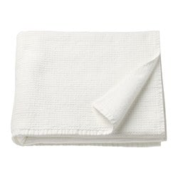 SALVIKEN Bath towel SR 45