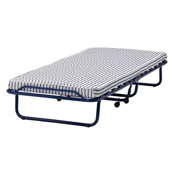 SANDVIKA سرير ضيوف, 80x190 سم