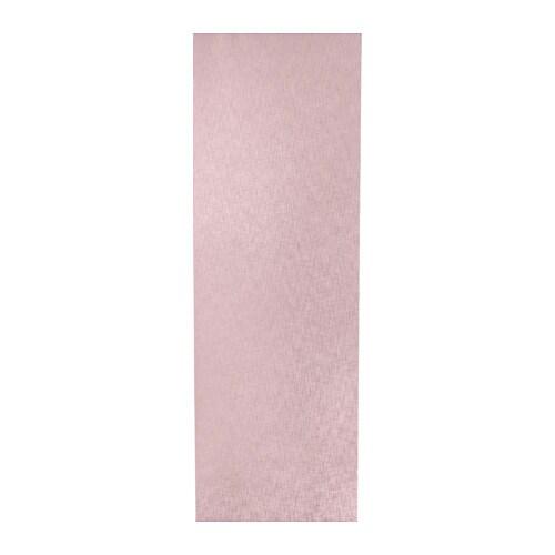 SIGNILD Panel curtain - IKEA