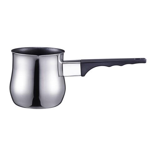 Stensopp Coffee Pot
