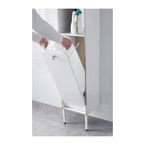 TYNGEN Laundry Cabinet   IKEA