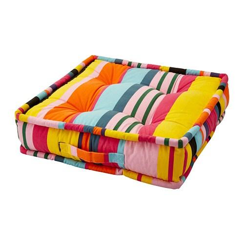 URSPRUNGLIG Floor cushion - IKEA