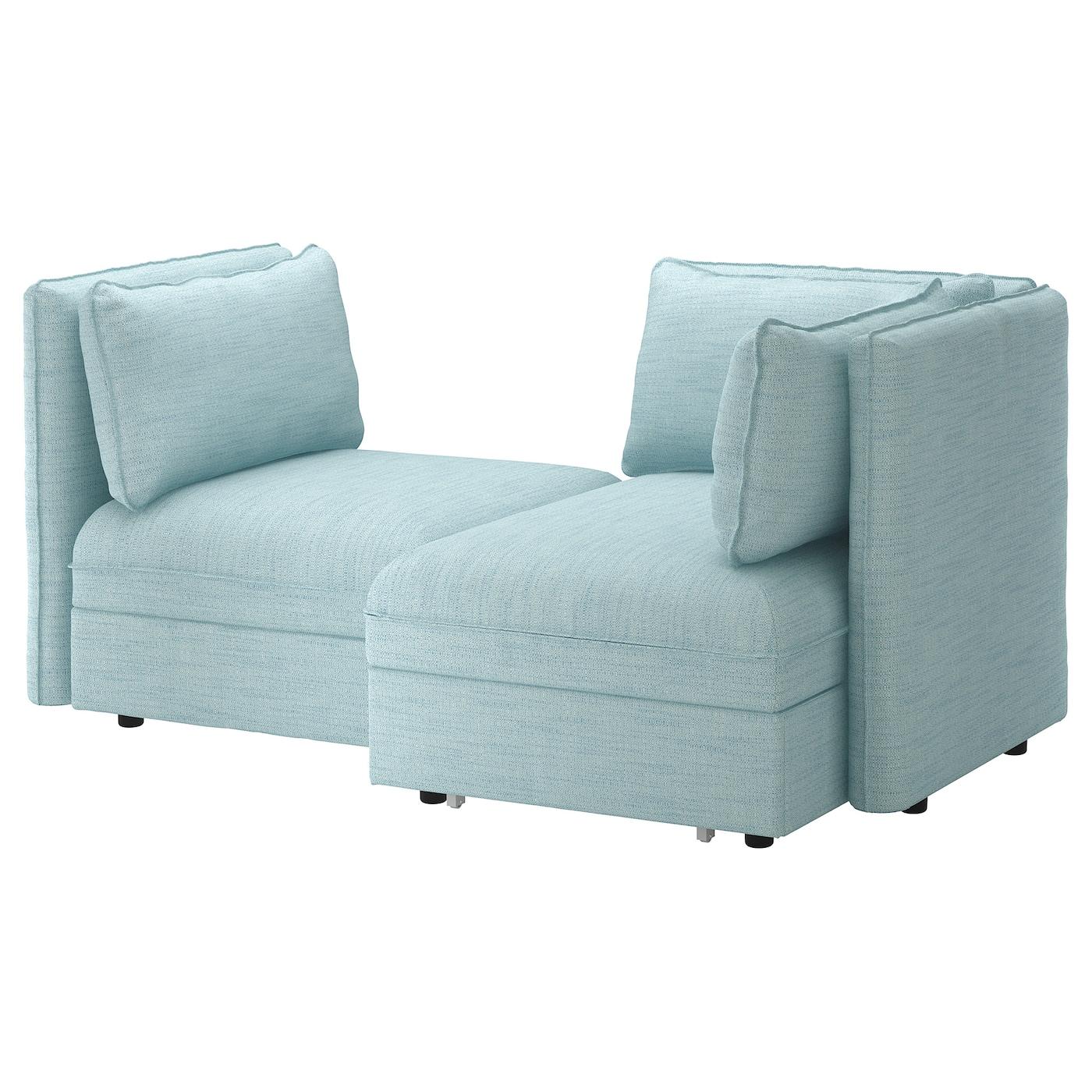 - Ikea Modular Sofa Bed – Caseconrad.com