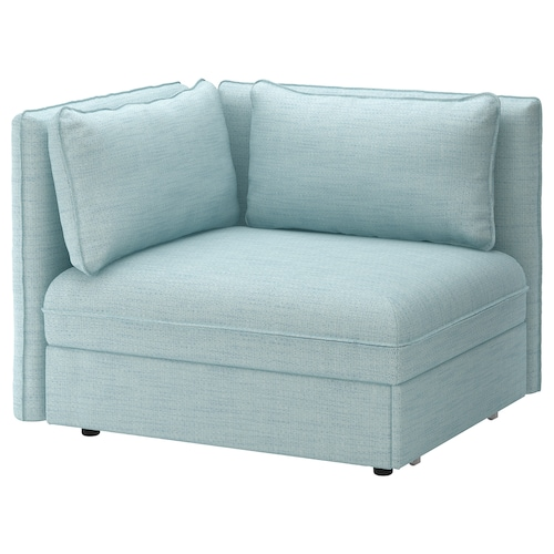 Amazing Sofa Beds Ikea Pdpeps Interior Chair Design Pdpepsorg