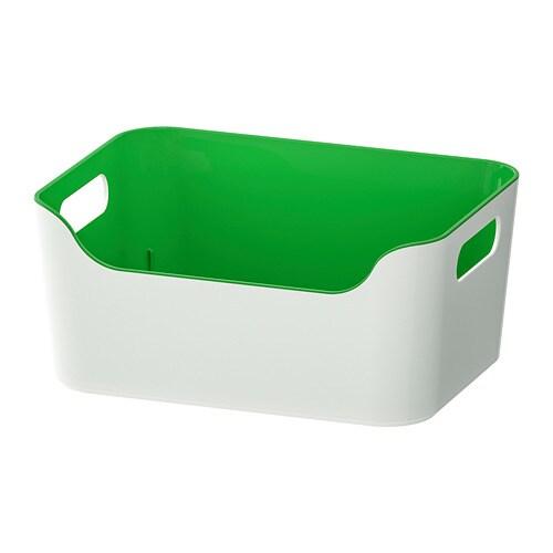 Green Kitchen Jeddah: VARIERA Box