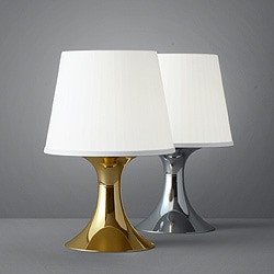 Bon Go To Table Lamps