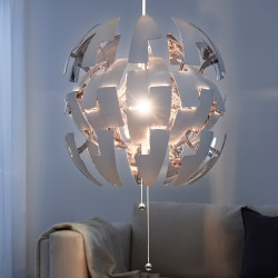 Lamp For Living Room. Go to smart lighting Living Room Lighting  Lamps IKEA