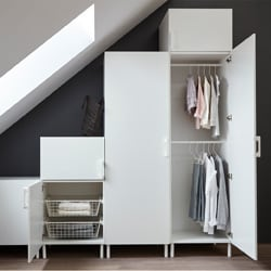 storage storage shelves ikea. Black Bedroom Furniture Sets. Home Design Ideas