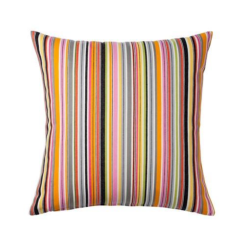 kervallmo kuddfodral ikea. Black Bedroom Furniture Sets. Home Design Ideas