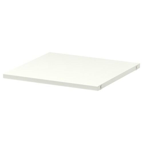 IKEA ALGOT Hyllplan