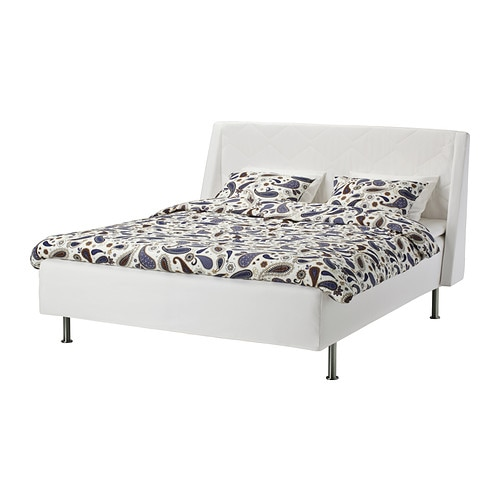 sovrumsm bler f r sovrum i harmoni ikea. Black Bedroom Furniture Sets. Home Design Ideas