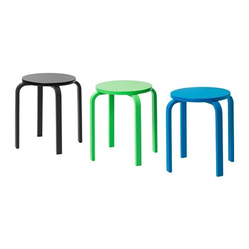 avsiktlig pall ikea. Black Bedroom Furniture Sets. Home Design Ideas