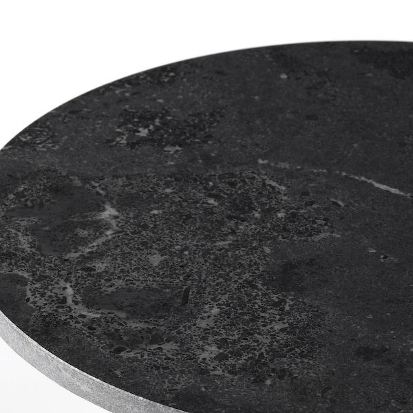BAKGLAD Tårtfat, 29 cm