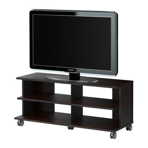 M bler tv ljud och belysning f r ditt vardagsrum ikea - Tv bank rollen ...