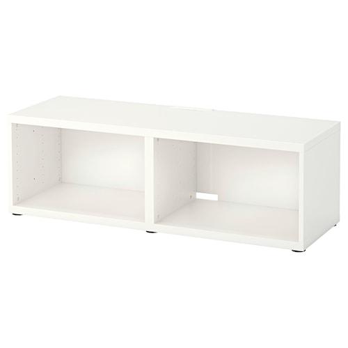 IKEA BESTÅ Tv-bänk