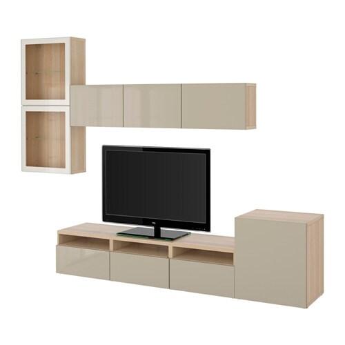 ikea utrusta tryck och ppna. Black Bedroom Furniture Sets. Home Design Ideas