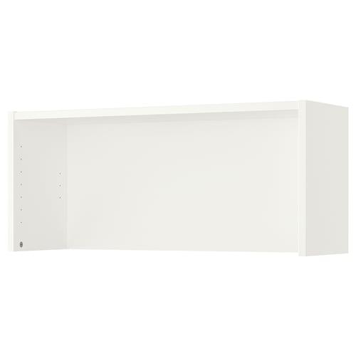 IKEA BILLY Överhylla