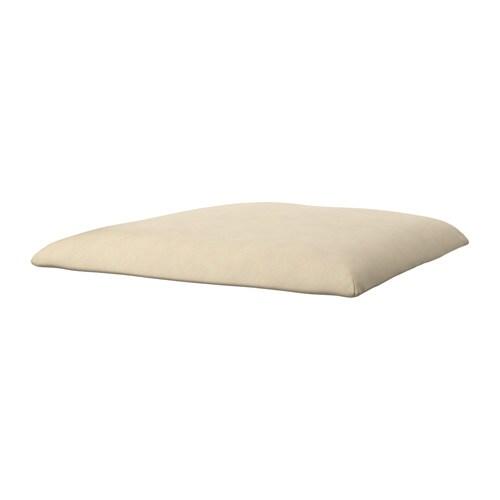 BÖrje Klädsel För Stol Ikea